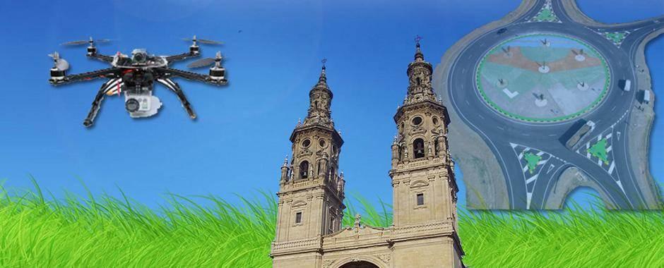 grabacion de video filmacion aerea fotos