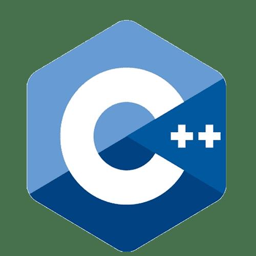 c logo gratis riojawebs zainder