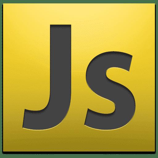javascript logo riojawebs zainder