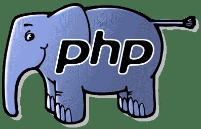 php logo riojawebs diseño web logroño