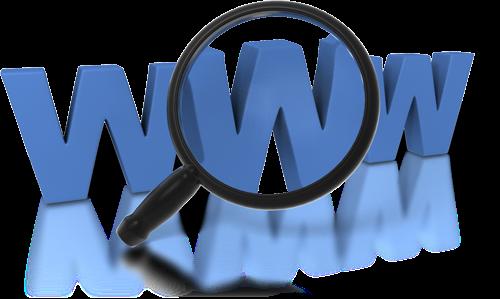 Domains for sale : Estos son los dominios que tenemos actualmente en venta :