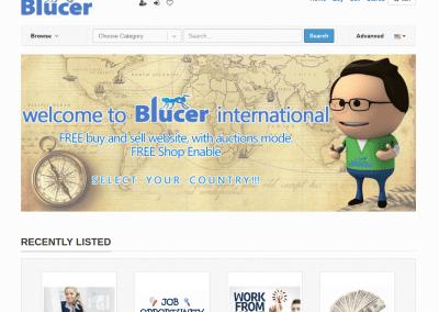 Blcuer.com