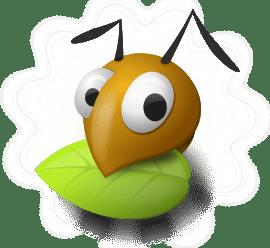 hormiga riojawebs