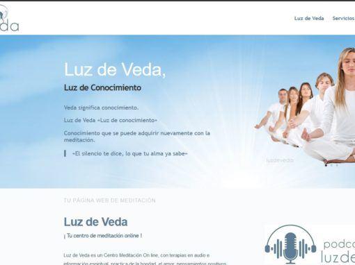 luzdeveda.com
